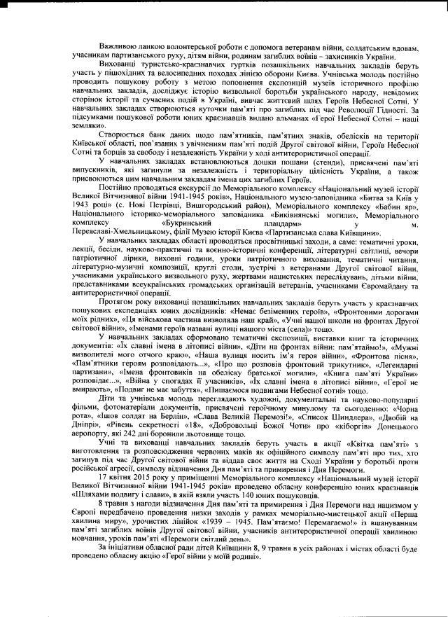 Київська ОДА-травень-3