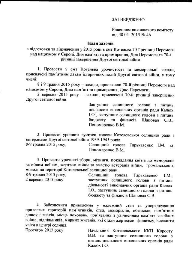 Котельва-травень-2