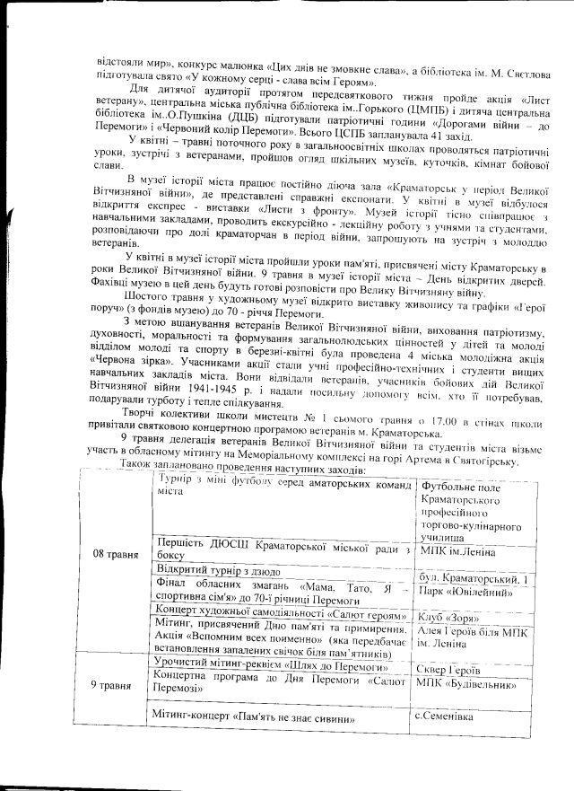 Краматорськ-травень-3