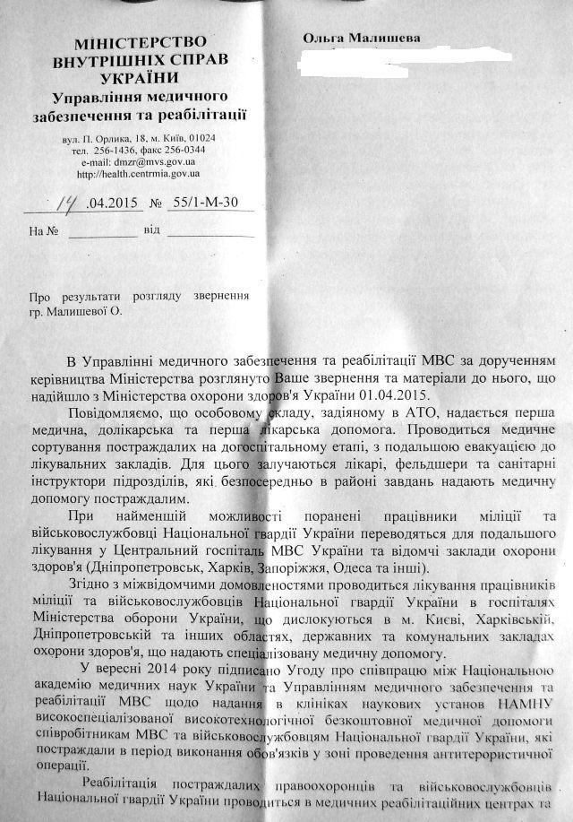 МВС-ліки-1