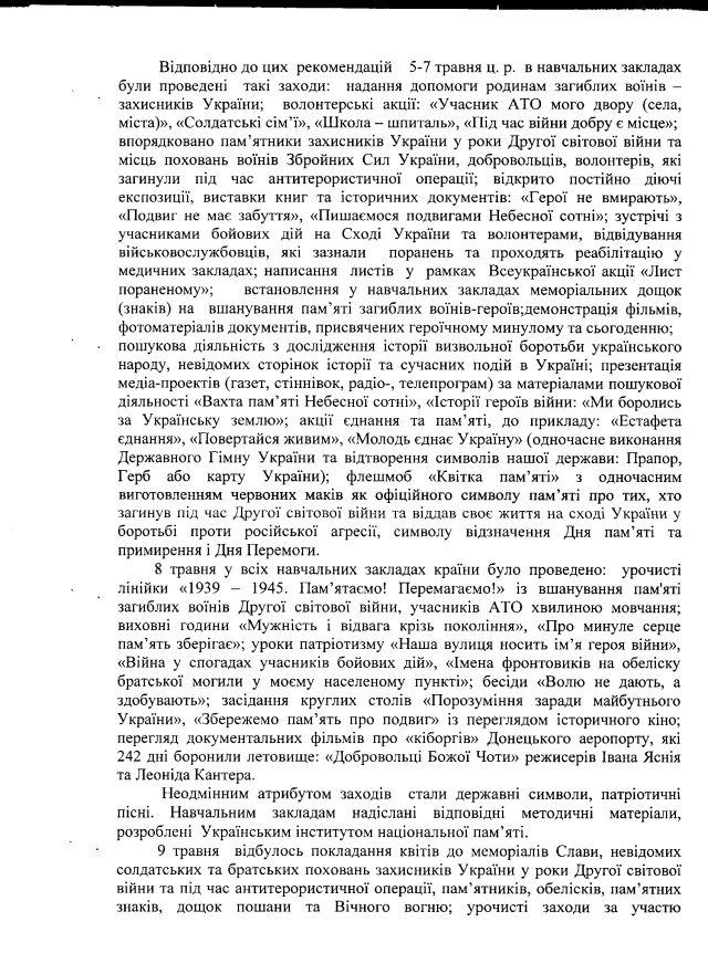 МОН-травень-2