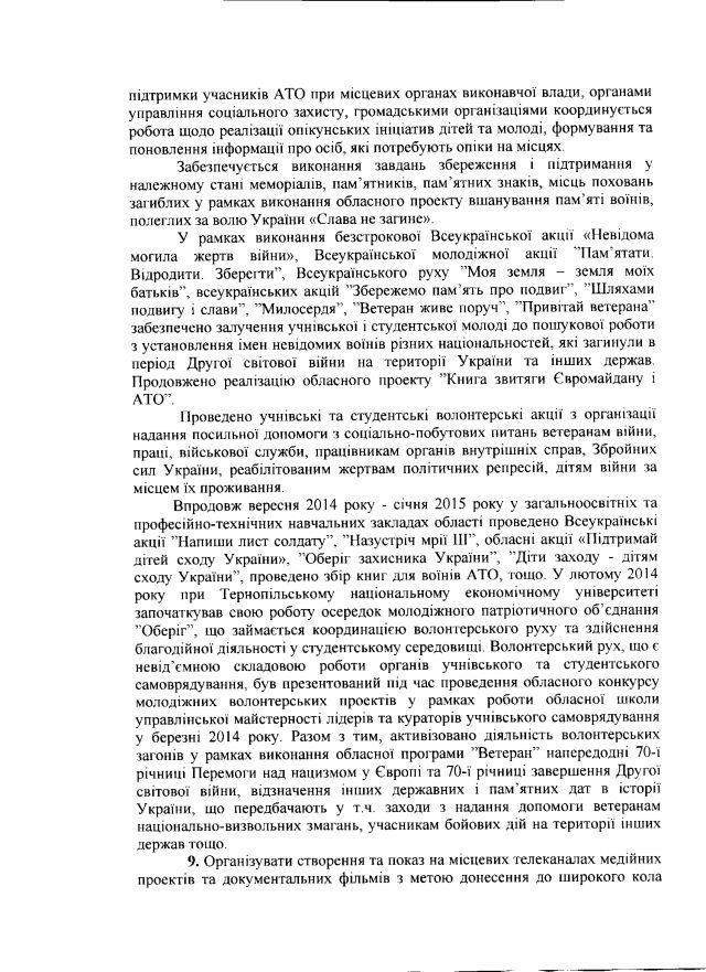 Тернопільська ОДА-травень-3