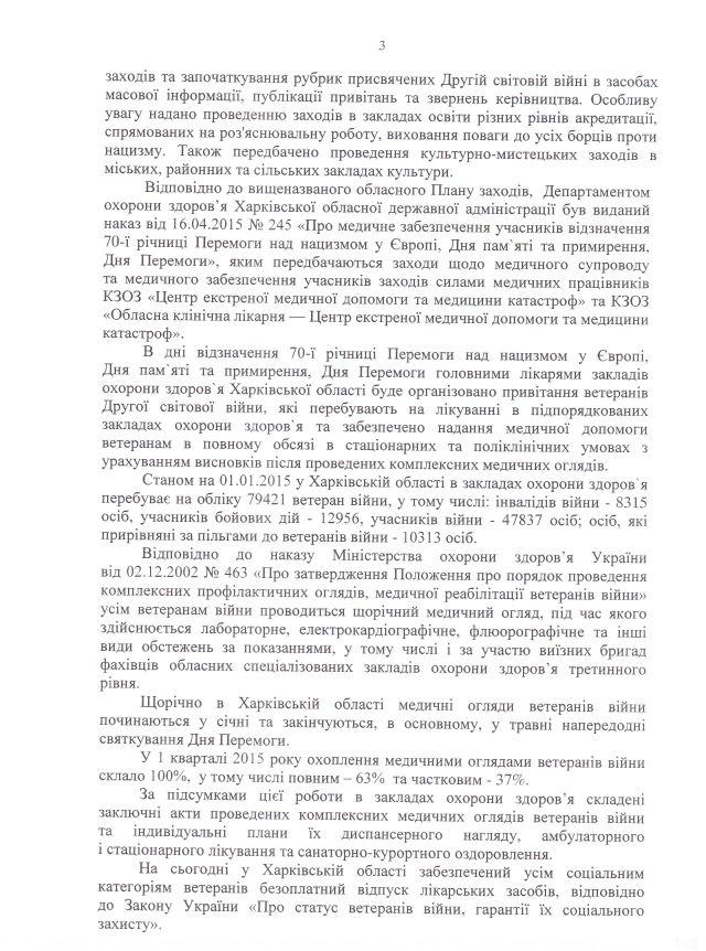 ХОДА-травень-3