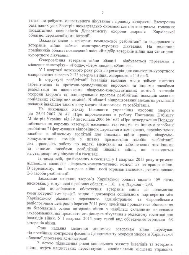 ХОДА-травень-5