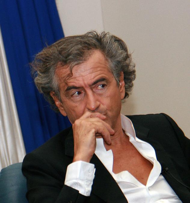 Bernard-Henri_Lévy-tau-1