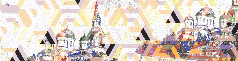 pattern_1140x300