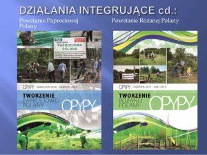 prezentacja-soectwa-opypy-maja-winiarskaczajkowska-13-638