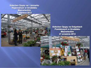 prezentacja-soectwa-opypy-maja-winiarskaczajkowska-17-638