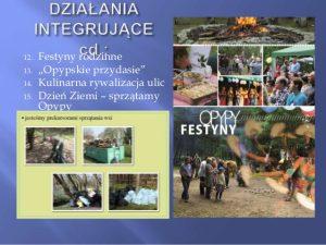 prezentacja-soectwa-opypy-maja-winiarskaczajkowska-9-638