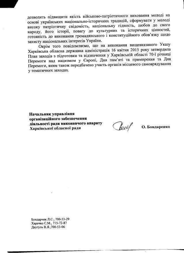 Харківська облрада-травень-2