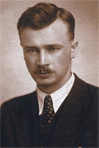 Olzhych_Oleh