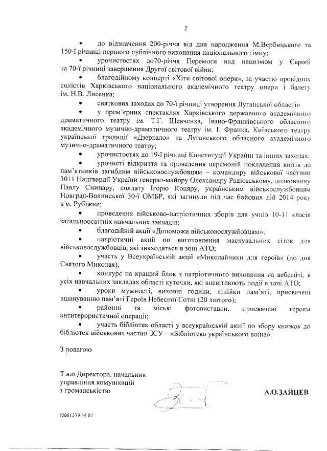ЛОДА-2