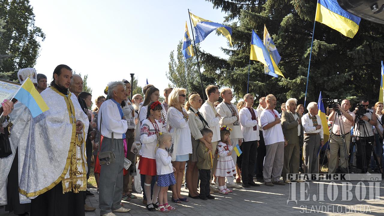 Slavyansk-miting-31