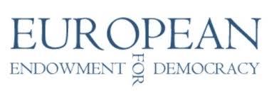 endowment-democracy