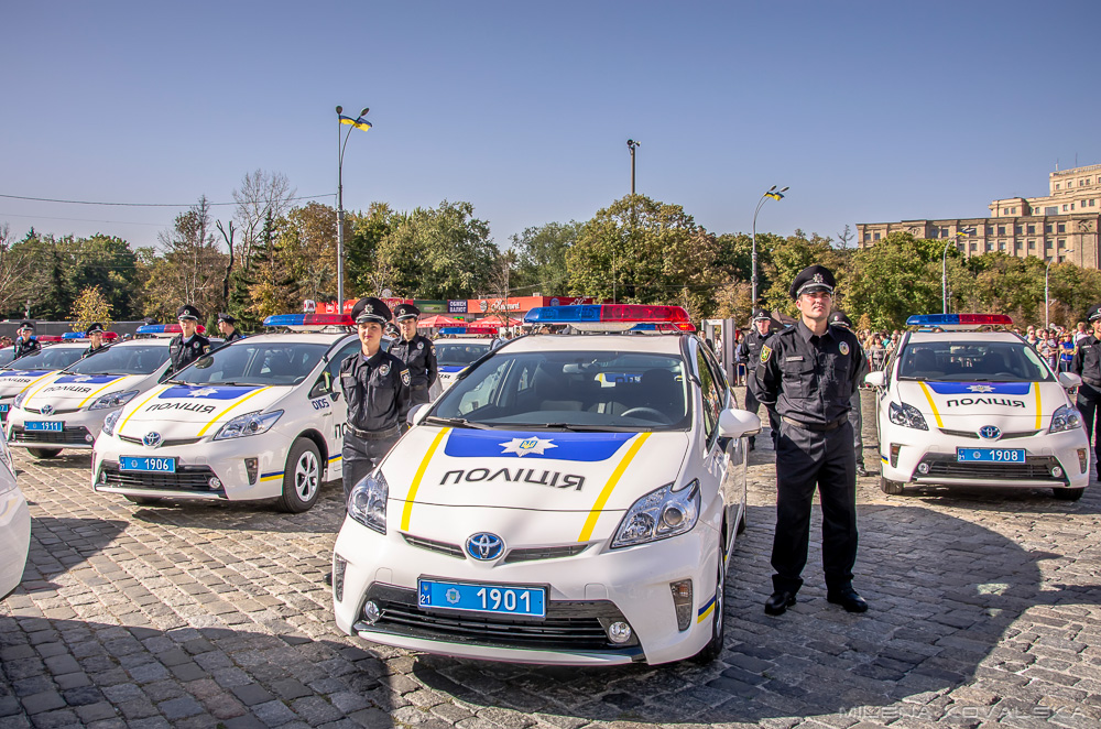 полиция-56