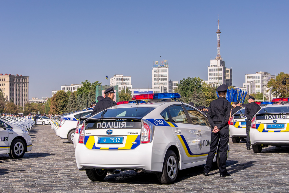полиция-73