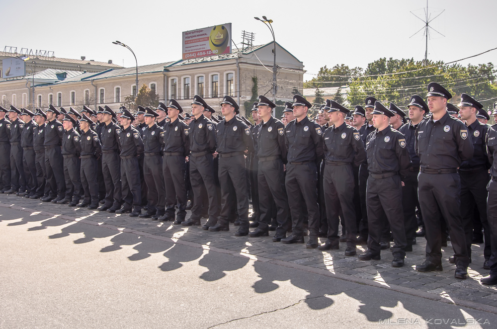 полиция-49