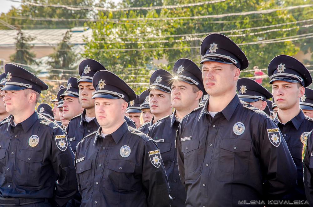 полиция-41