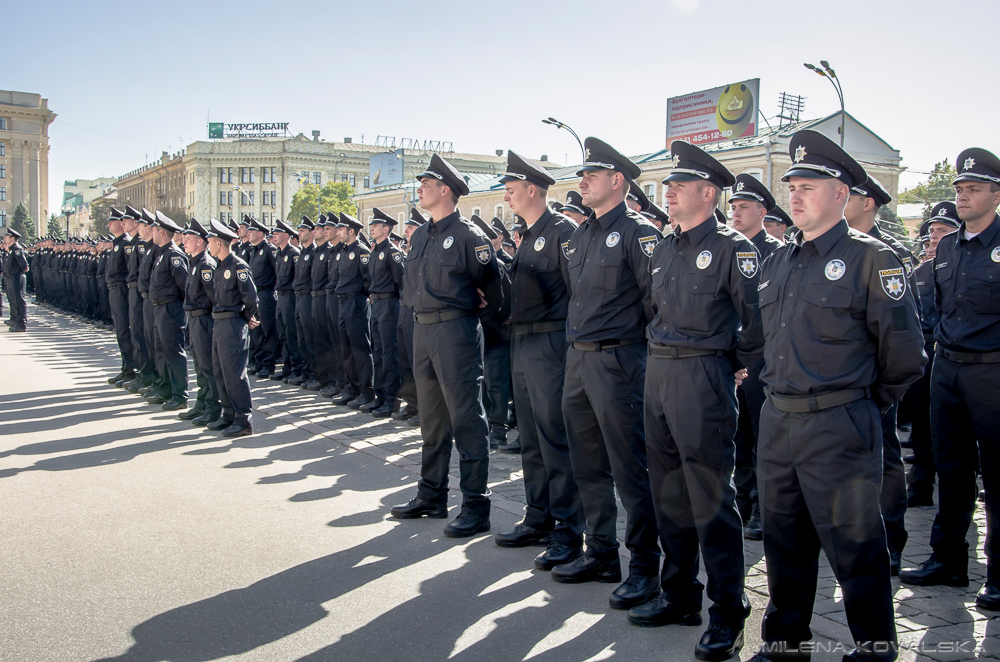 полиция-38
