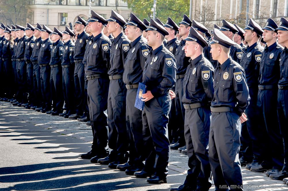 полиция-36