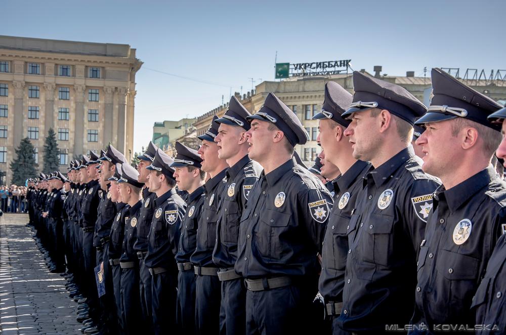 полиция-29