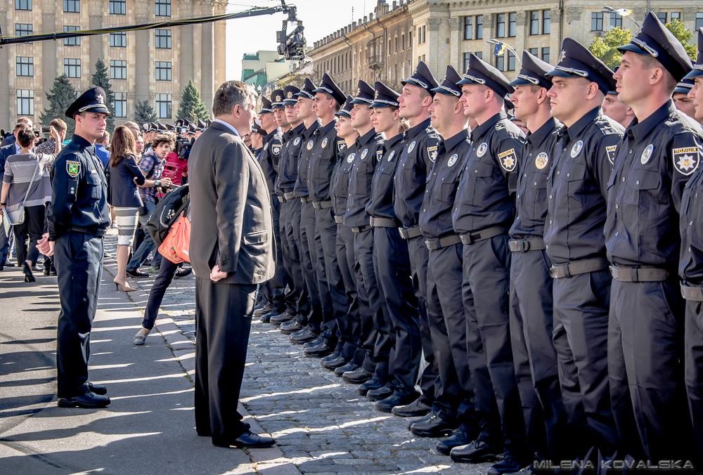 полиция-24