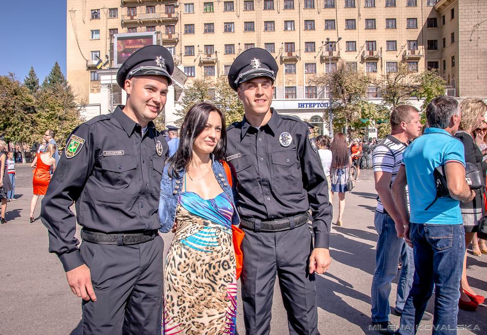 полиция-75