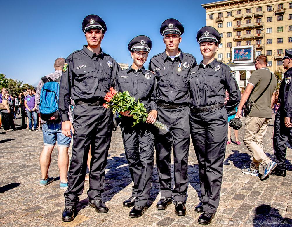 полиция-81