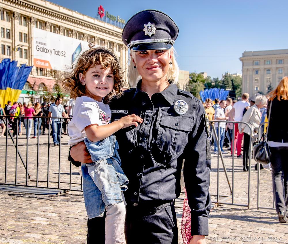 полиция-83
