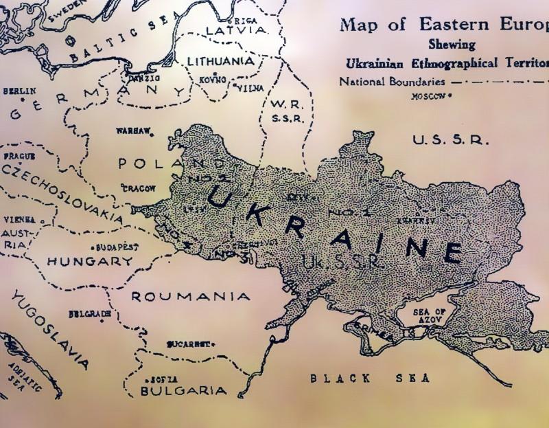Karta_Ukrainy