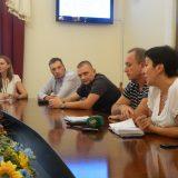bud_Ch_meeting 107