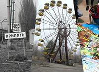 Chornobyl_konkurs