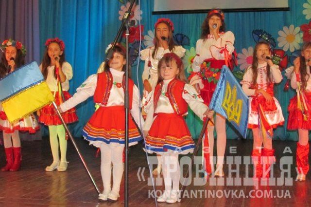 svyatorayonu_svyato_ukrayini_25371_23102015_0