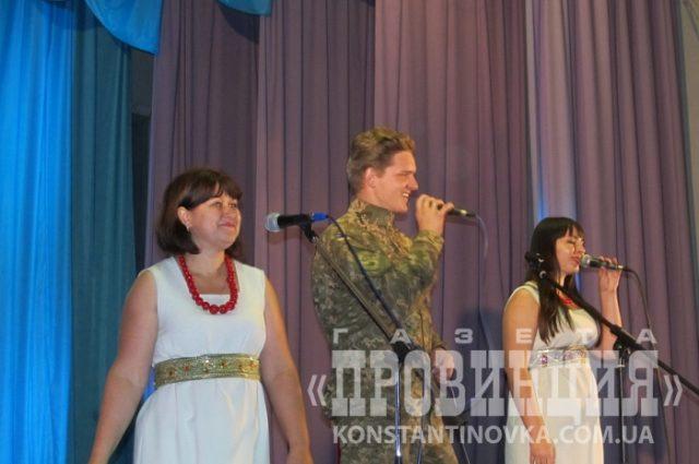 svyatorayonu_svyato_ukrayini_25371_23102015_4