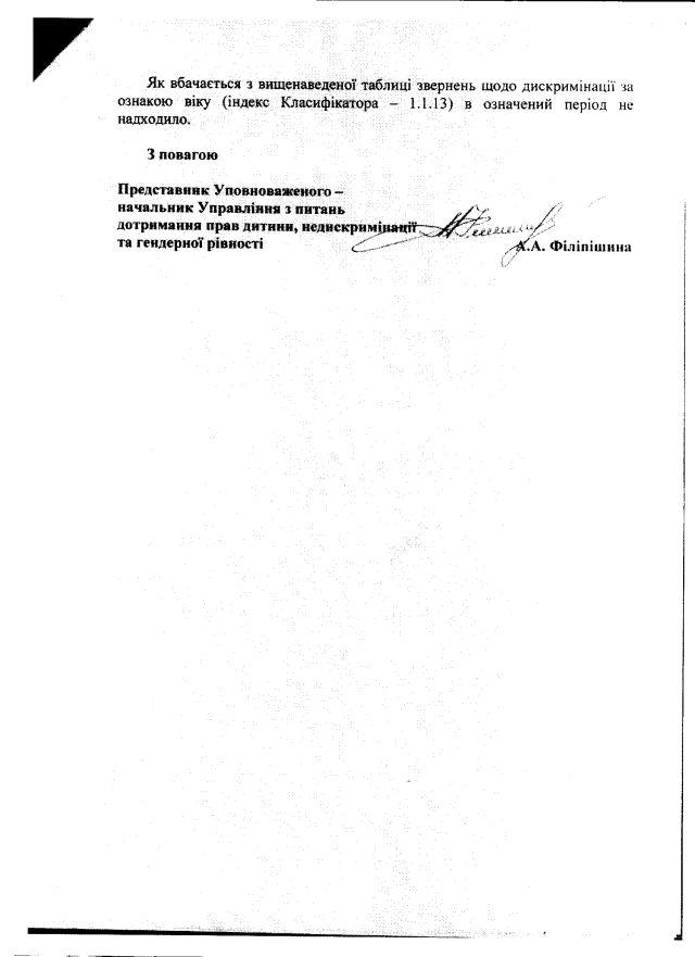 Омбудсмен-24-3