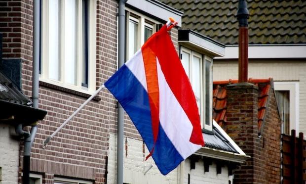 1397244479-6003-niderlandyi