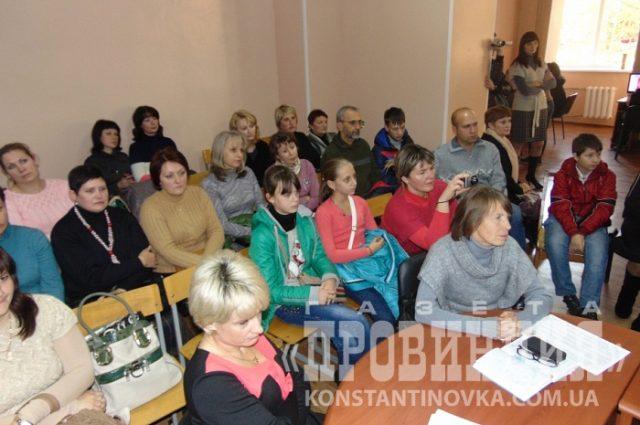 mi_kolo_skazav_mikola_25391_29102015_10