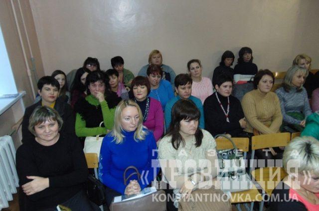 mi_kolo_skazav_mikola_25391_29102015_11