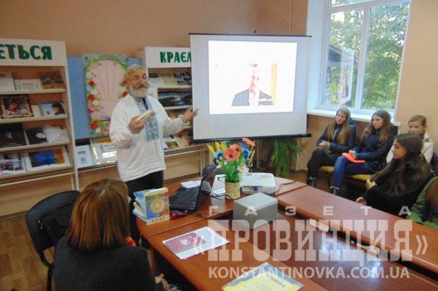 mi_kolo_skazav_mikola_25391_29102015_7