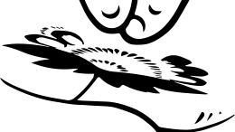 fundazija_logotype_black