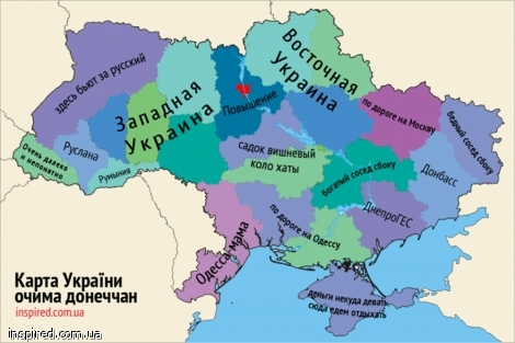 mapa-4-19-07-2011