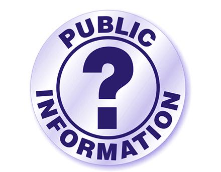 publichnaja-infirmatsija (1)