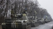 OSCE_SMM_monitoring_the_movement_of_heavy_weaponry_in_eastern_Ukraine_(16544235410)