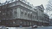 КГБ-СБУ 2004 01 04а