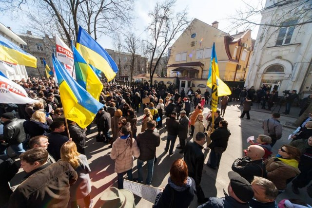Фото Михаил Никипелов-Конторович