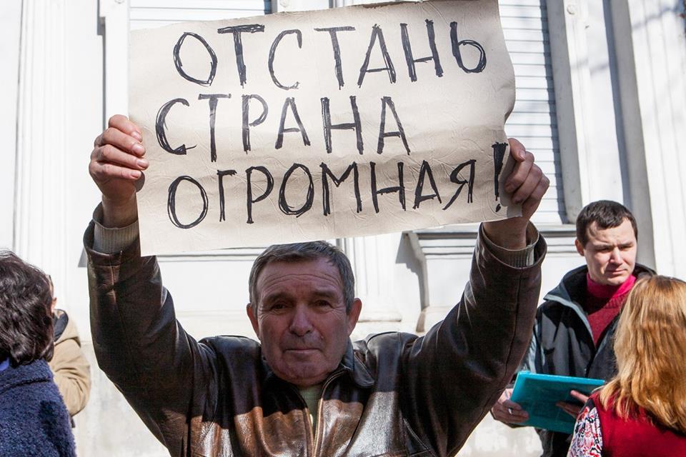Фото Михаил Никипелов-Конторович2