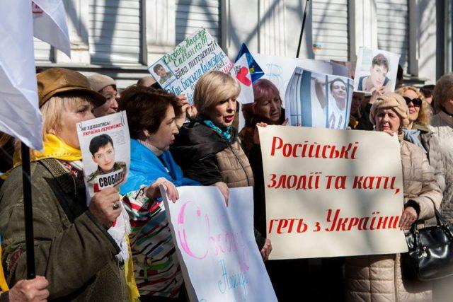 Фото Михаил Никипелов-Конторович3