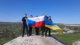 Укр-Чехія - не Росія
