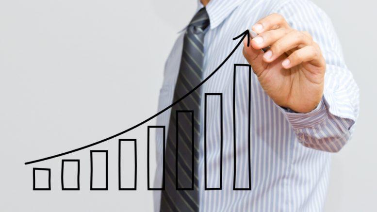Покращення-бізнесу