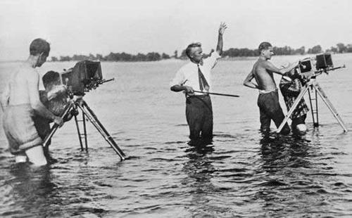 b41-2-dovzhenko-filming